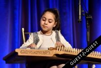 Children of Armenia Fund 11th Annual Holiday Gala #276