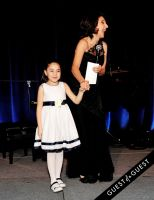 Children of Armenia Fund 11th Annual Holiday Gala #78