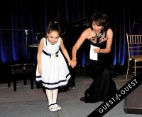 Children of Armenia Fund 11th Annual Holiday Gala #80