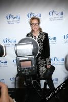 14th Annual Monte Cristo Awards Dinner Honoring Meryl Streep #19