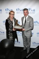 14th Annual Monte Cristo Awards Dinner Honoring Meryl Streep #14
