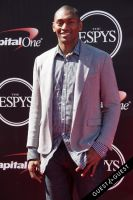 The 2014 ESPYS at the Nokia Theatre L.A. LIVE - Red Carpet #134