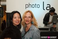 Photo L.A. 2014 Opening Night Gala Benefiting Inner-City Arts #91
