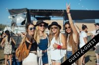Coachella Festival 2015 Weekend 2 Day 2 #55