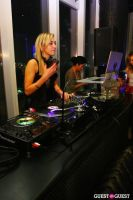 Garnier & Rolling Stone kick off Music Unites Women's Empowerment #16