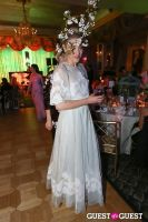 Save Venice Enchanted Garden Ball #181