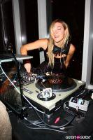 Garnier & Rolling Stone kick off Music Unites Women's Empowerment #77