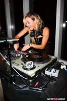Garnier & Rolling Stone kick off Music Unites Women's Empowerment #78
