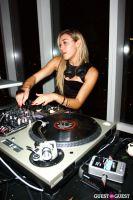 Garnier & Rolling Stone kick off Music Unites Women's Empowerment #81