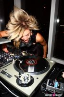 Garnier & Rolling Stone kick off Music Unites Women's Empowerment #74