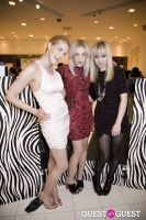 Alice and Olivia Opening #11