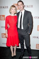 New York Special Screening of STOKER #35