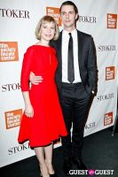 New York Special Screening of STOKER #33
