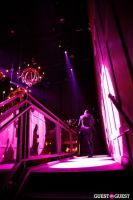 Celebrity DJ'S, DJ M.O.S And DJ Kiss Celebrate Their Nuptials  #119