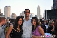 AFTAM Young Patron's Rooftop SOIREE #32