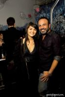 Amanda Lepore Perfume Launch #31