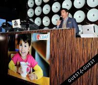 Children of Armenia Fund 4th Annual Summer Soiree #50
