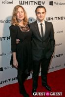 Whitney Museum of American Art's 2012 Studio Party #125
