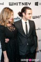 Whitney Museum of American Art's 2012 Studio Party #126
