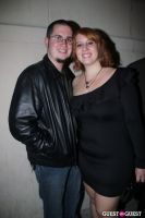 David Tutera's My Fair Wedding Season 5 Premiere Party #69