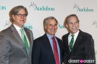 The National Audubon Society Annual Gala Dinner #8