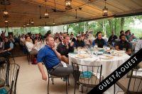 Silicon Alley Golf Invitational #17