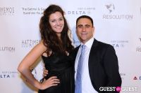 Resolve 2013 - The Resolution Project's Annual Gala #159