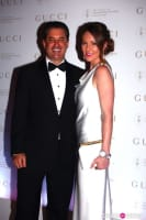 The Society of MSKCC and Gucci's 5th Annual Spring Ball #69