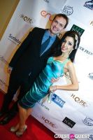 Legion of Hope Fashion and Awards Gala #11