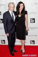 40th Annual Chaplin Awards honoring Barbra Streisand #12