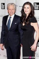 40th Annual Chaplin Awards honoring Barbra Streisand #5