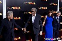 Last Vegas Premiere New York #7