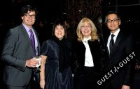 The Museum of Arts and Design's MAD Ball 2014 #91