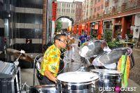 Bethesda Row July Sidewalk Sale #31