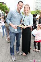 A Taste of Tribeca 2013 #27