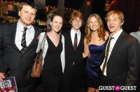 The Webby Awards AfterParty #167