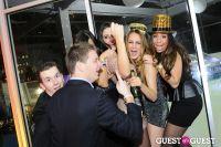 The Blaq Group NYE Celebration #176