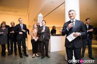 Volkswagen 2014 Pre-New York International Auto Show Reception #51
