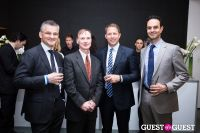 Volkswagen 2014 Pre-New York International Auto Show Reception #11