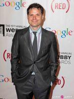 The 15th Annual Webby Awards #17