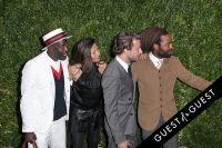 Chanel's Tribeca Film Festival Artists Dinner #82