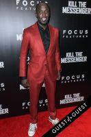 Kill The Messenger Movie Premiere #17