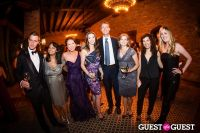 Young Patrons of Lincoln Center Annual Fall Gala #73