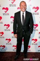 God's Love Golden Heart Achievement Awards #70