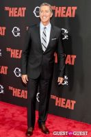 The Heat Premiere #93