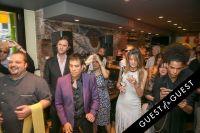 Serafina Harlem Opening #201