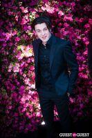 Chanel Hosts Eighth Annual Tribeca Film Festival Artists Dinner #28