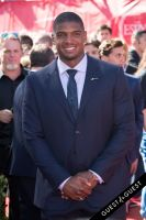 The 2014 ESPYS at the Nokia Theatre L.A. LIVE - Red Carpet #90
