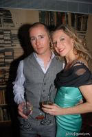 Michael Stanton, Jessica Batten