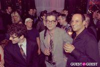 Michael Musto Anniversary Party #1